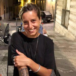 Laura Vezzo