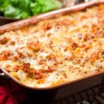 Lasagne - Ricetta Tradizionale