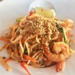 Pad Thai Tradizionale