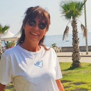 Maria Pia De Santis