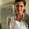 Giulia Taietti