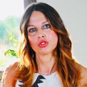 Carla De Iuliis